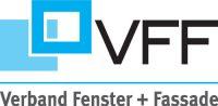 logo-vff
